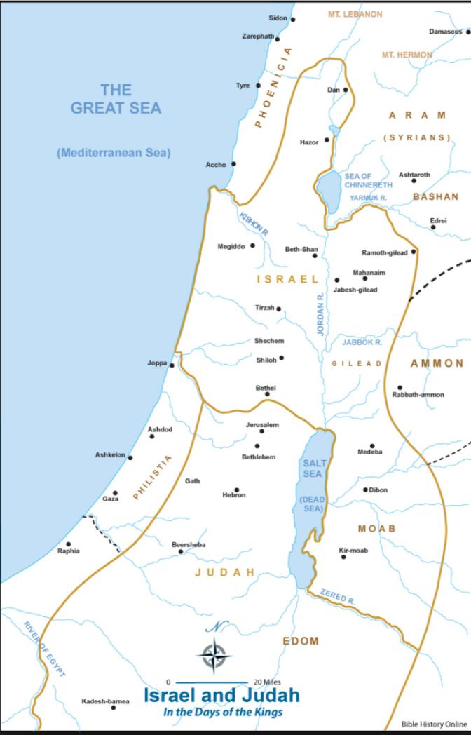Israel-Judea.png