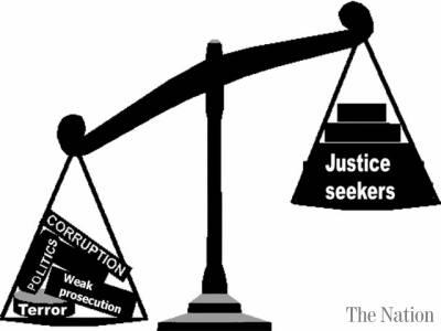 criminal-justice-system-1372884734-8899.jpg