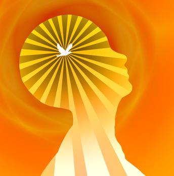 renew_your_mind_Fotolia_2892963_XS.jpg