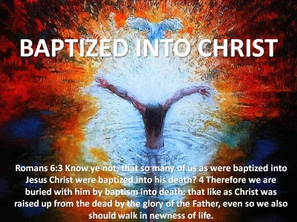 baptized-into-christ.jpg