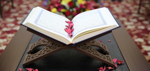 تعريف_القرآن_الكريم.jpg