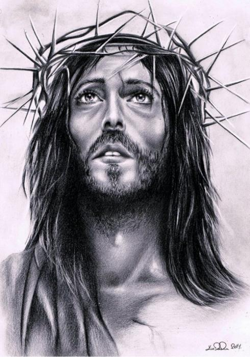 jesus-christ-1-by-Ragazza[165736].jpg