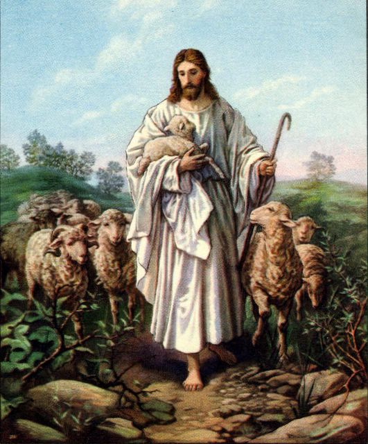 jesus_the_good_shepherd.jpg