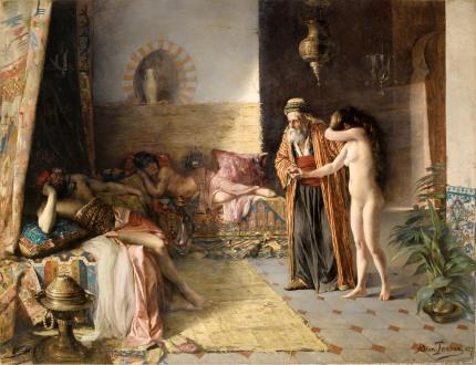 Tanoux-Namouna-1887.jpg