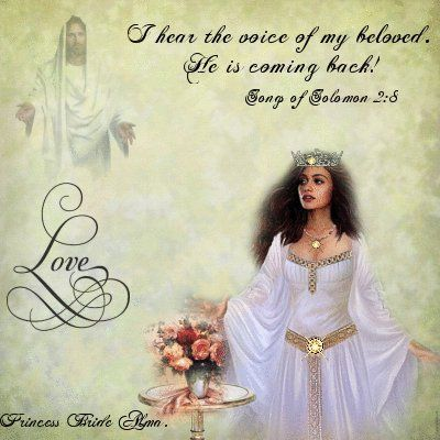 ca86e91c68de4c2eb4875d493c3c807e--song-of-songs-bride-of-christ.jpg