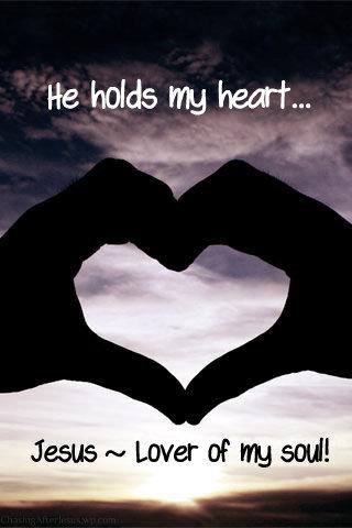 he-holds-my-heart-jesus-lover-of-my-soul.jpg
