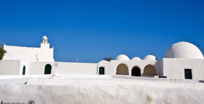 Djerba-39_1170-658.jpg